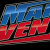Video: WWE Main Event – 11/25/14 – (Full Show)