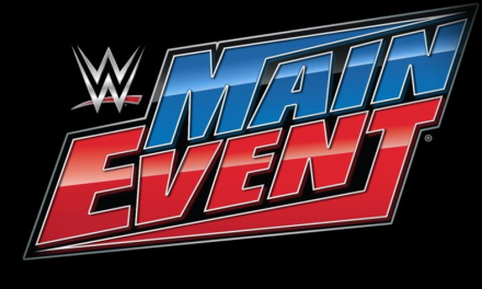 Video: WWE Main Event – 06/04/18 – (Full Show)
