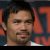 """Manny Pacquiao willing to have a boxing match against Conor McGregor; says UFC star has """"no chance"""" against Mayweather"""