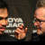 Manny Pacquiao's trainer Freddie Roach questions Floyd Mayweather's heart