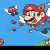 Max Arcade: Mario Remix 3 – (Flash Game)