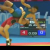 Video: Russia's Mark Bemalian scores the perfect back arch at Youth Olympics