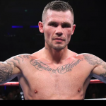 "Martin Murray looking for a fifth world title shot: ""If I can't beat Garcia, I'm finished"""