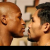 Video: Inside Mayweather vs. Pacquiao – Episode 1