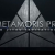 Metamoris 5 recap – 11/22/14 – (Gracie vs. Sakuraba & MacDonald vs. Torres both end in draws)