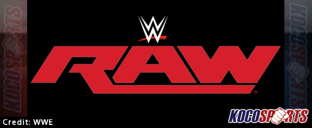 "Podcast: Koco's Corner – ""WWE Monday Night Raw"" Review – 04/20/15 – (Can Seth Rollins save this show?)"
