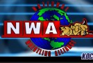 "​The NWA officially launches their ""NWA Classics"" streaming service at a cost of $8.99 per month"