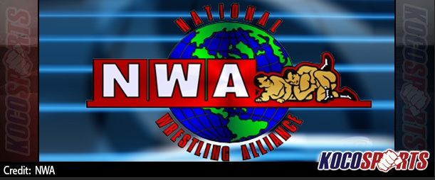 NWA officials meet with Spike TV executives; Spike interested in bringing wrestling back to the network