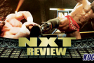 "Audio: Koco's Corner – ""WWE NXT"" Review – 10/23/14 – (Neville defends NXT Title against Titus)"