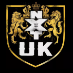 WWE release promotional trailer for the NXT UK division; set to debut later this year