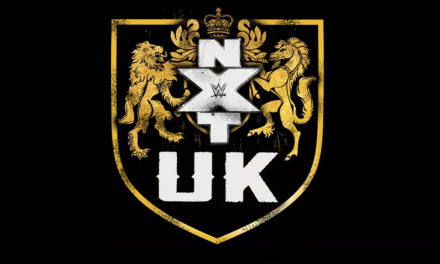 Triple H announces details on NXT UK; new TV show and championships to debut