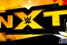 Video: WWE NXT – 12/18/14 – (Full Show)