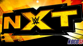 Video: WWE NXT – 07/01/15 – (Full Show)