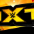 "Podcast: Kocosports – ""WWE presents NXT"" review – 10/19/16 – (Roderick Strong Debuts!)"