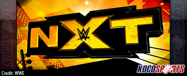 "WWE announce the date and main event for the next ""NXT Takeover"" special on WWE Network"