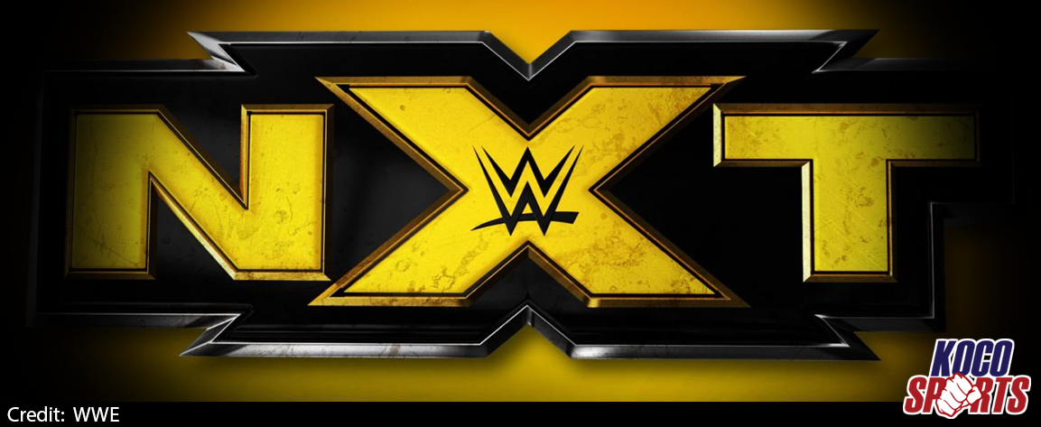 Video: WWE presents NXT – 05/02/18 – (Full Show)