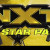 "Video: WWE NXT – ""All Star Panel"" – 09/28/15 – (Full Show)"