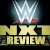 "Podcast: Kocosports – ""WWE NXT"" Review – 12/18/14 – (Kevin Owens assaults Neville)"