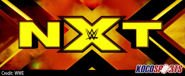 Video: WWE Presents NXT – 12/13/17 – (Full Show)