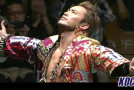​Kazuchika Okada claims he is not interested in a WWE run; says his goal is to help grow New Japan Pro Wrestling