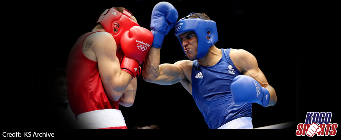 """IOC threatens to drop boxing from Olympics; IOC has """"extreme concern"""" with how the sport is run"""