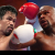 Promoters are offering tickets up for purchase to the Manny Pacquiao vs. Floyd Mayweather weigh-in