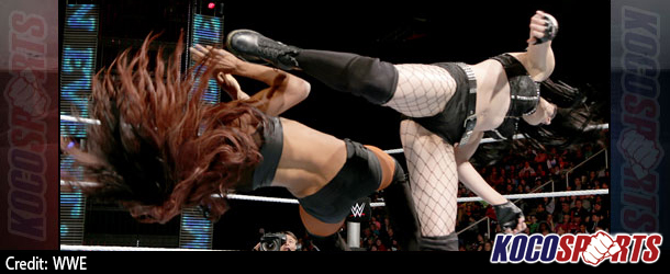 """Podcast: Koco's Corner – """"WWE Main Event"""" Review – 11/18/14 – (Countdown to Survivor Series)"""