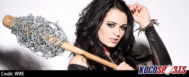 """Paige Knight reacts to 2nd WWE suspension, says """"wellness policy rules are only enforced depending on your status"""""""
