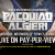 Video: Manny Pacquiao vs. Chris Algieri – 11/22/14 – (Full Show)