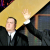 Paul Bearer's eldest son, Michael, passes away on Sunday; cause of death yet to be released