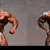 Phil Heath edges rival Kai Greene to win the 2014 Mr. Olympia; Flex Lewis defends 212 division title