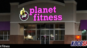 Planet Fitness expands internationally to Canada; clubs to open in Toronto and Brampton
