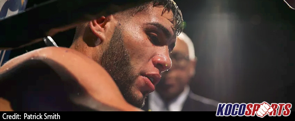 Prichard Colon's parents file $50M suit against the ringside doctors and promoters