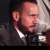 Video: CM Punk talks with ESPN; explains how he is a lot like Brock Lesnar