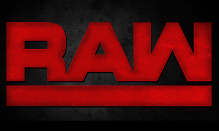 Video: WWE Monday Night Raw – 04/30/18 – (Full Show)