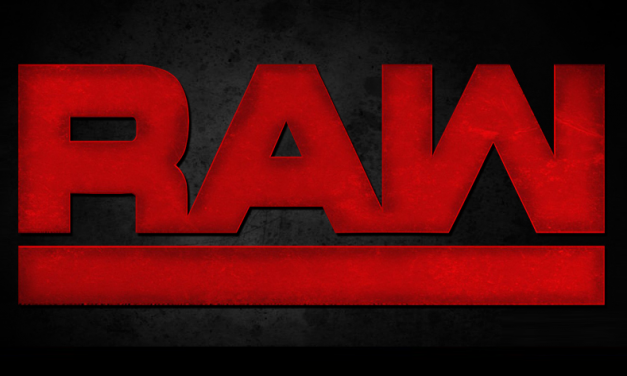 Video: WWE Monday Night Raw – 12/03/18 – (Full Show)
