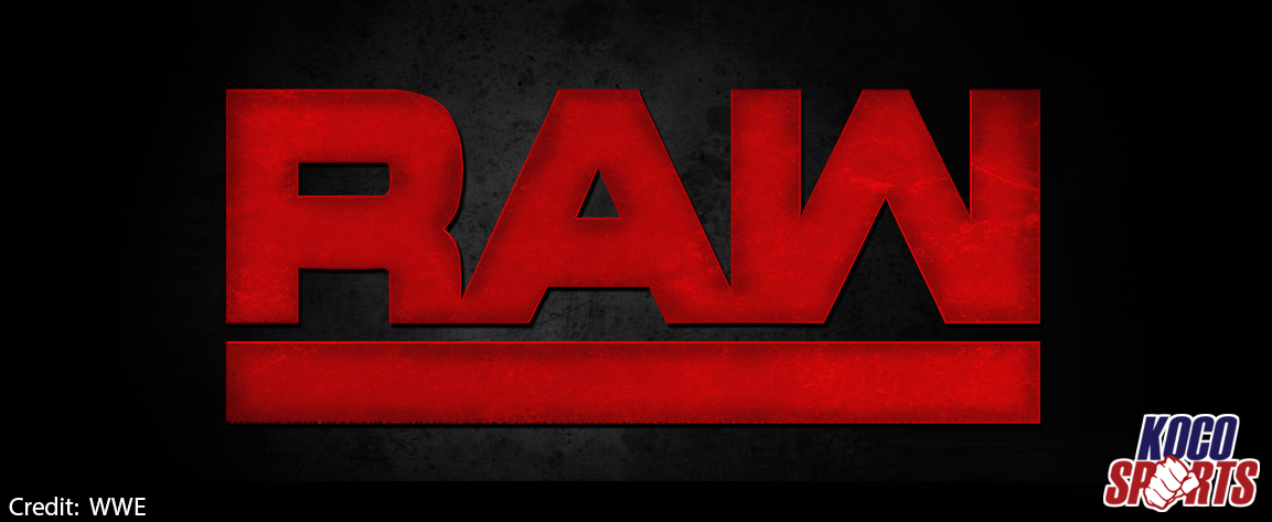 Video: WWE Monday Night Raw – 08/13/18 – (Full Show)