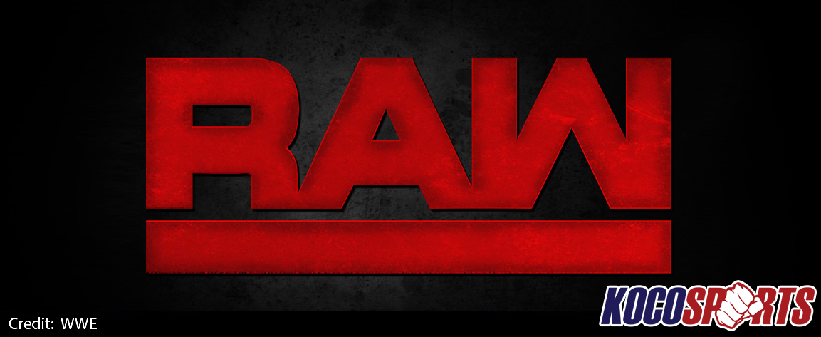 Video: WWE Monday Night Raw – 01/29/18 – (Full Show)