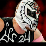 WWE officially confirm Rey Mysterio's to return for Smackdown's 1000'th episode