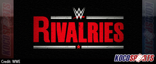 "Video: WWE Rivalries – ""Austin vs. McMahon"" – 10/27/14 – (Full Show)"