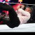 Video: WWE Monday Night Raw Coverage – 10/20/14 – (Paul Heyman interrupted John Cena and Randy Orton)
