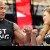 UFC's Ronda Rousey comments on her WrestleMania experience and her future in WWE