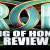 "Audio: Koco's Corner – ""ROH Wrestling"" TV Review – 10/18/14 – (Alexander vs. Cole)"