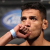 New UFC lightweight champion, Rafael dos Anjos, out of action for three months with injuries
