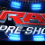 Video: WWE Raw Pre-Show – 11/24/14 – (Full Show)