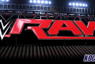 Video: Breaking coverage of WWE Monday Night Raw – 12/22/14 – (Live @ 8PM EST / 1AM GMT)