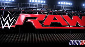 Video: WWE Monday Night Raw – 10/20/14 – (Full Show)