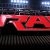 Video: WWE Monday Night Raw – 11/24/14 – (Full Show)