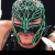Rey Mysterio in talks regarding a return to WWE; has concerns over Lucha Underground's questionable future