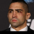 "Ricardo Lamas: ""I want that fight against McGregor, I don't think he's deserving of the title shot"""